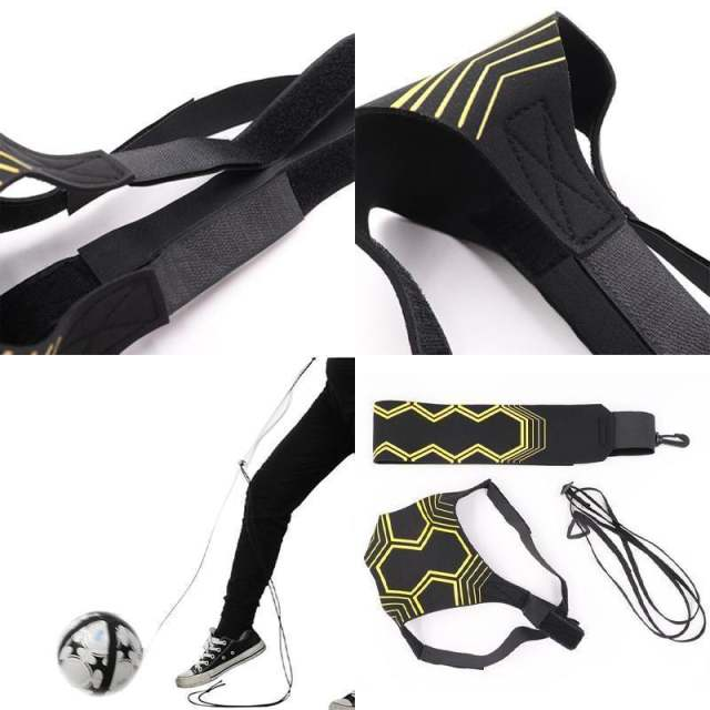 Football Training Belt