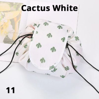 Ultimate Cosmetic Pouch - By Cozy